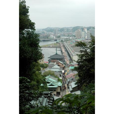20080817_enoshima1