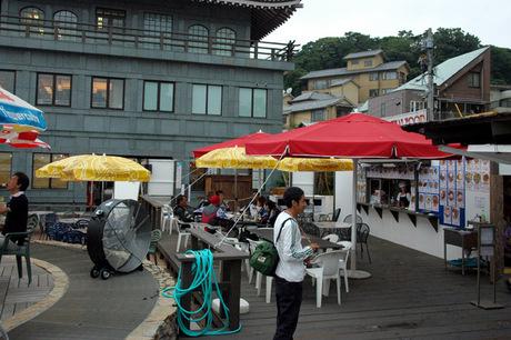 20080817_enoshima3