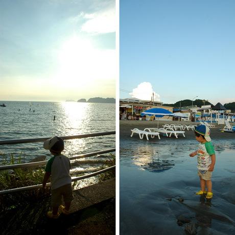 20080831_sea2