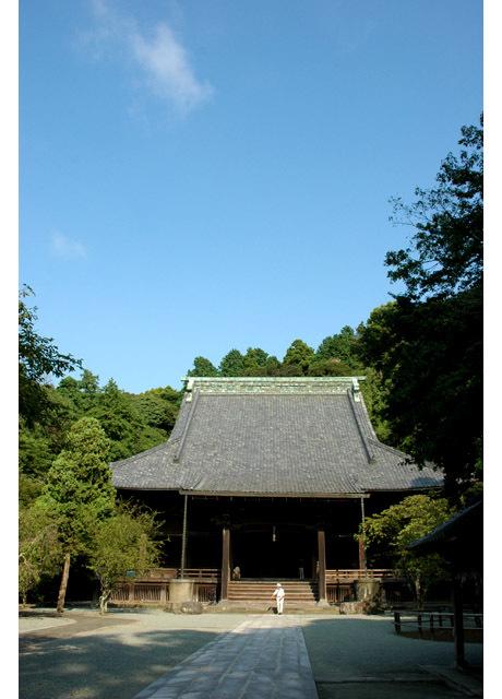 20080906_myohonji1_2