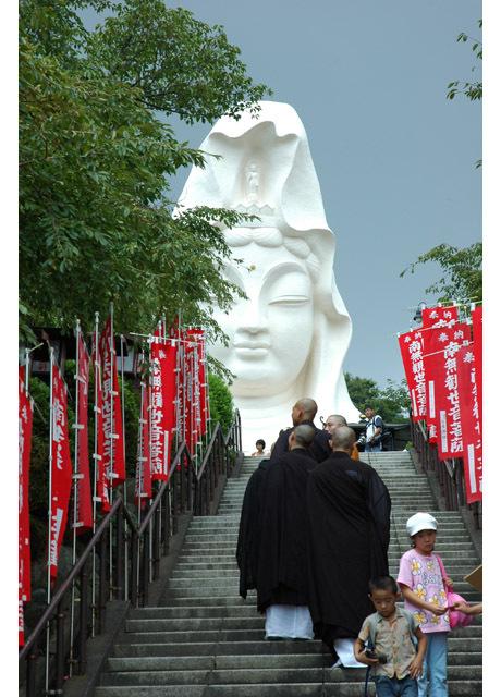 20080906_yumekannon2_2