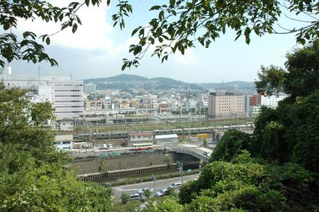20080906_yumekannon5