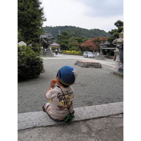 20080915_hongakuji