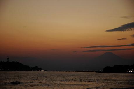 20080923_shichiri2
