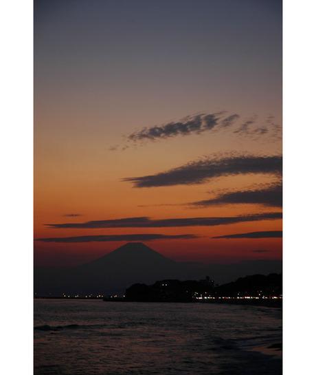 20080923_shichiri4