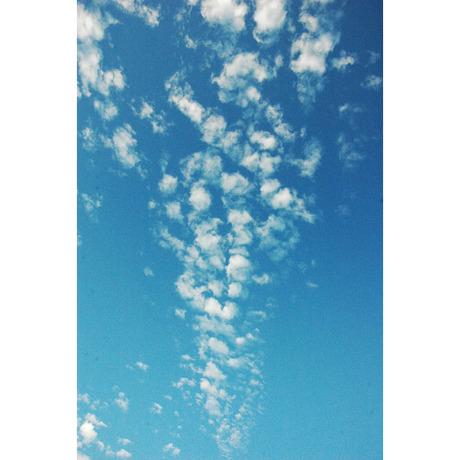 20080923_sky