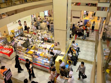 20081004_fair