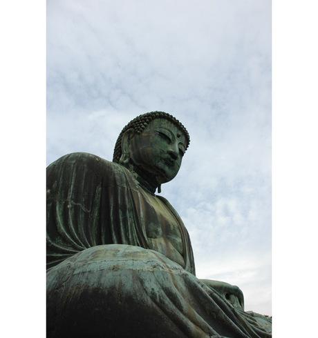 20081012_kotokuin