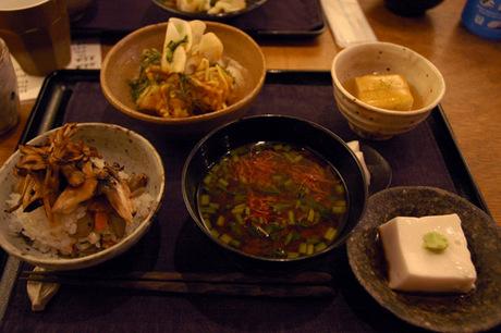 20081012_narutoya2
