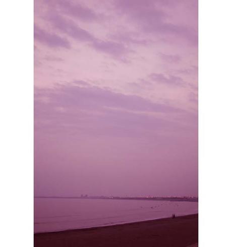 20081022_enoshima2