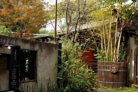 20081022_tensei1