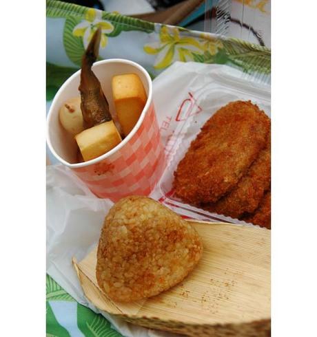 20081026_bigmart_food1