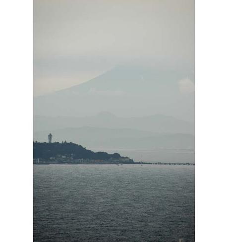 20081026_hiroyama1