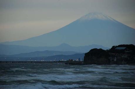 20081026_shichiri2