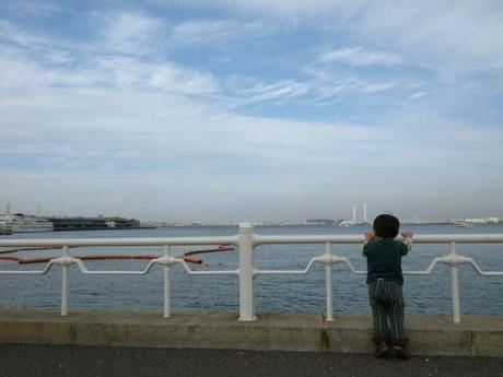 20081106_yokohama_yamashita