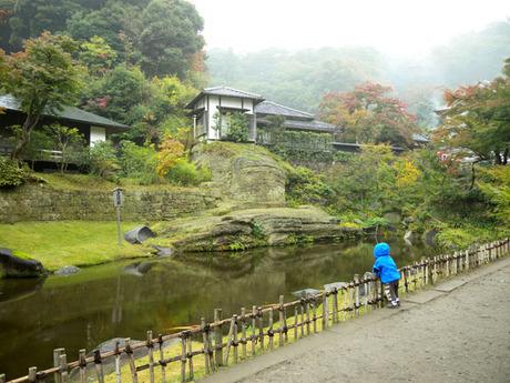 20081116_engakuji3