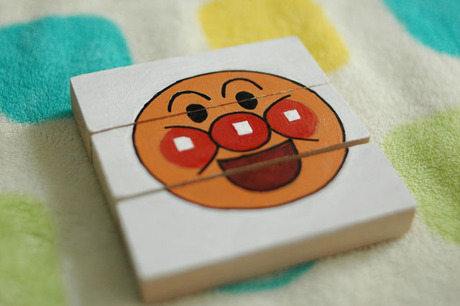 20081119_toy2