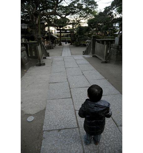 20081122_goryo2