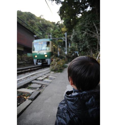20081122_goryo3