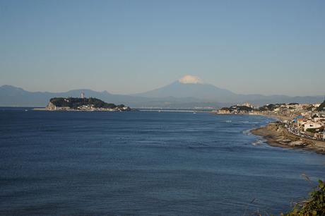 20081122_inamura1