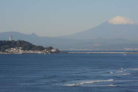 20081122_inamura2