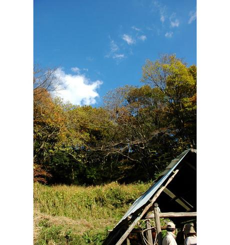 20081130_kamakurachuo_4