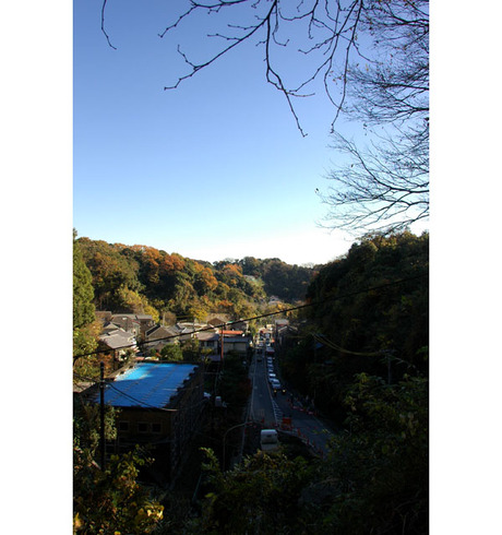 20081207_02_daibutsu3