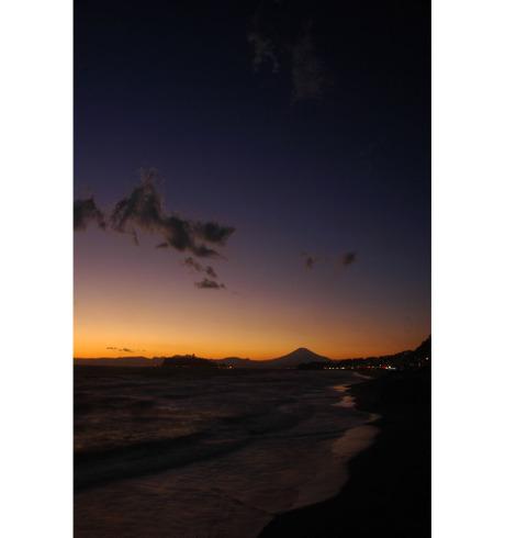 20081206_06_shichiri1
