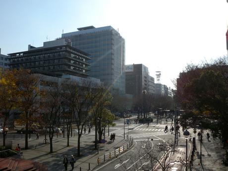 20081212_yokohama2