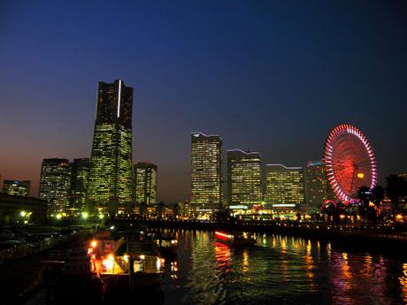 20081212_yokohama4