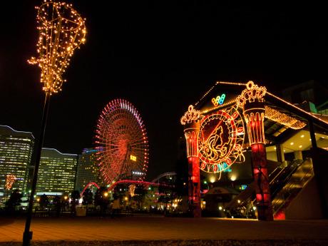 20081212_yokohama5