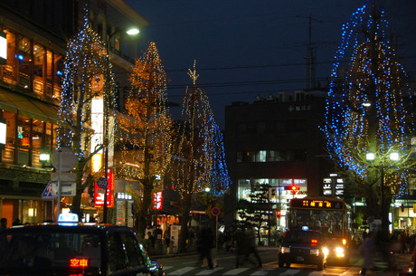 20081213_kamakura