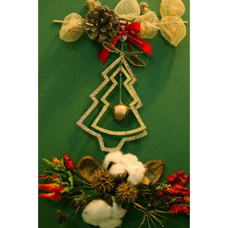 20081214_christmas_wreath1
