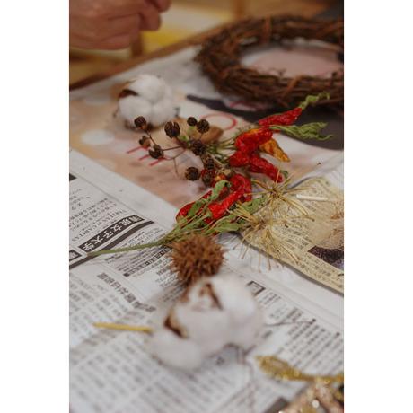 20081214_christmas_wreath2
