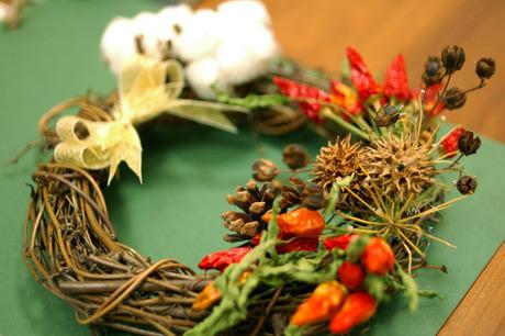 20081214_christmas_wreath3_2