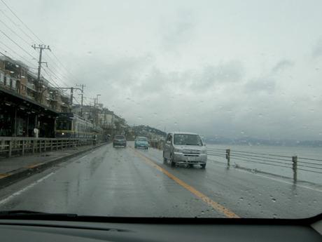 20081214_rain