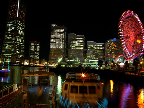 20081225_yokohama