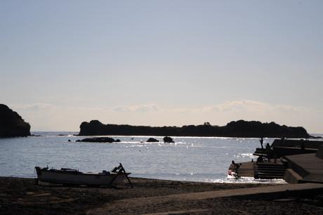 20081228_hayama2