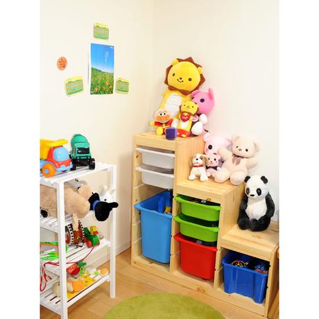 20081230_room
