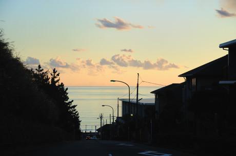 20090101_shichirigahama
