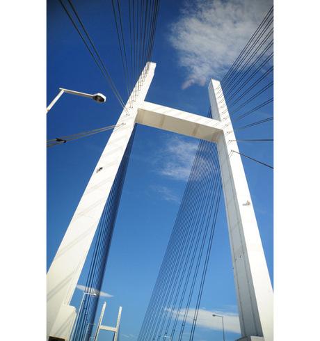 20090102_highway
