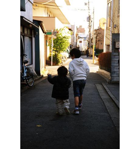 20090102_walk