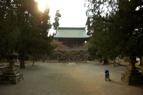 20090118_engakuji