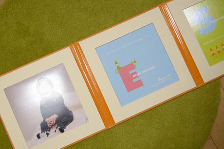 20090130_album