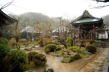 20090130_kaizoji3