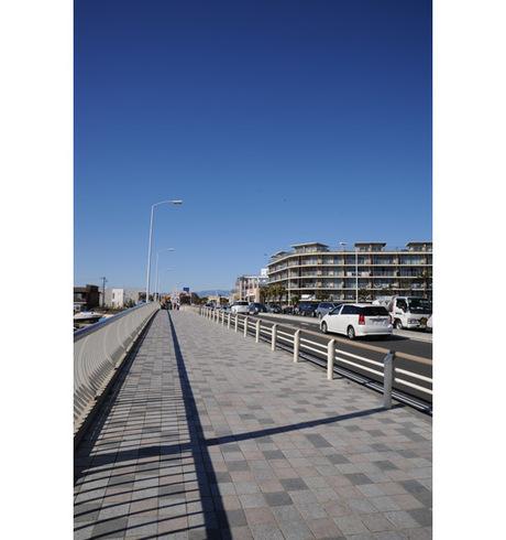 20090201_katase1