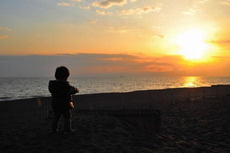 20090210_tsujido2