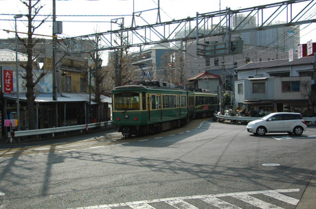 20090215_ryukoji2