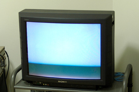 20090217_tv1