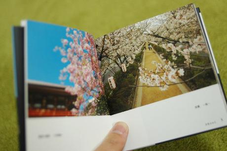 20090218_book2